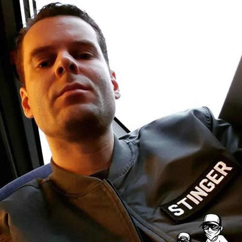 Stinger, Autiszm & Core In One Records's avatar