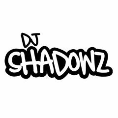 DJ Shadowz Melbourne