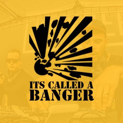 ITS CALLED A BANGER's avatar