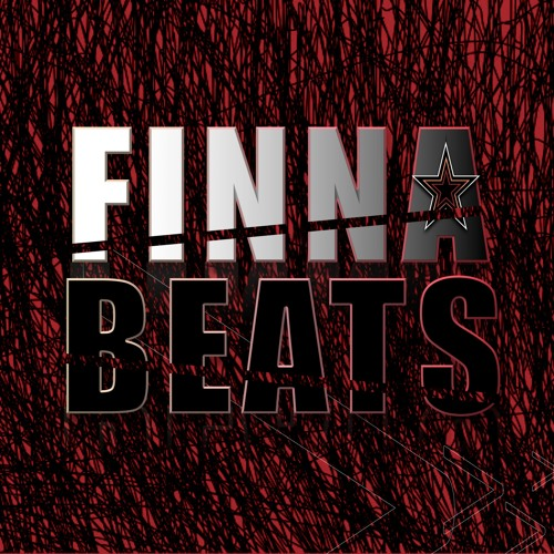 REPOSTS by Finna Beats's avatar