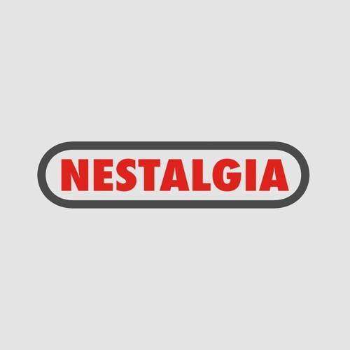 NEStalgia's avatar