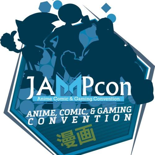 JAMPcon Podcast's avatar