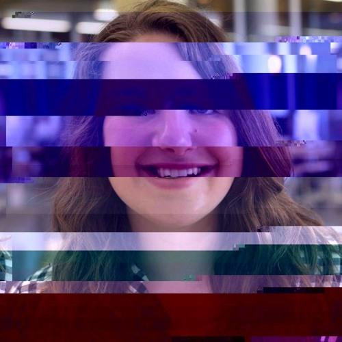 cypherpunk106's avatar