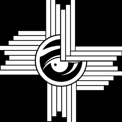 One Point O's avatar