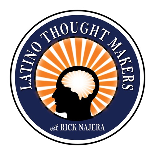Latino Thought Makers's avatar