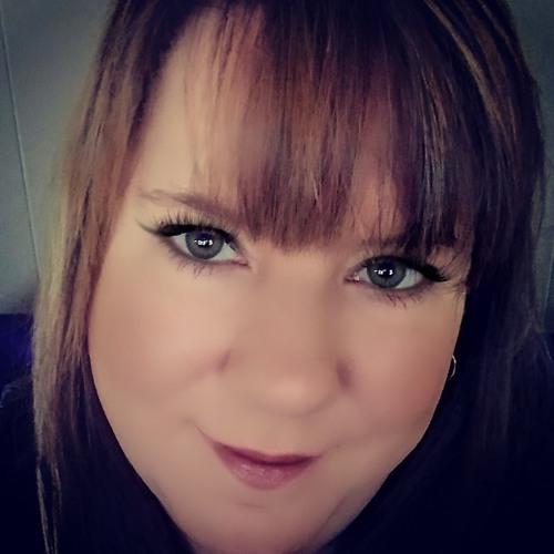 Liz Knox | Composer's avatar