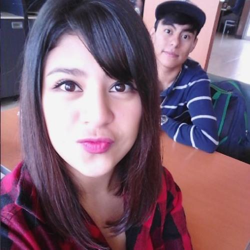 Brenda Escobedo 1's avatar