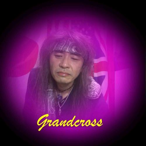 Grandcross official's avatar