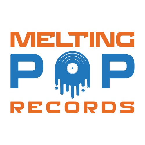 Melting Pop Records's avatar