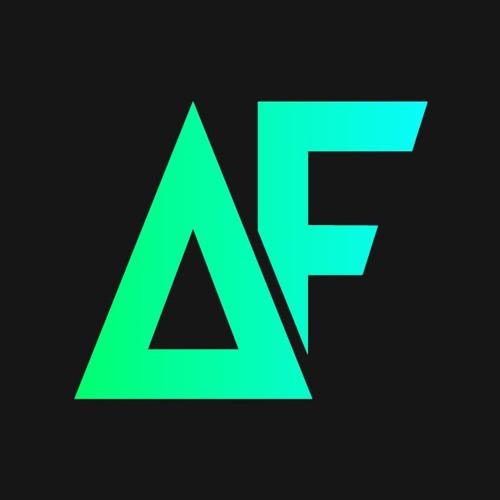 AUSTIN FIG's avatar