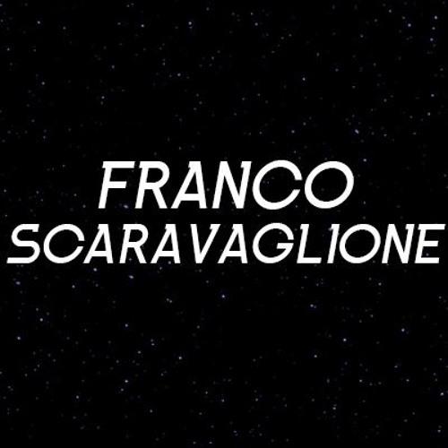 Franco Scaravaglione's avatar