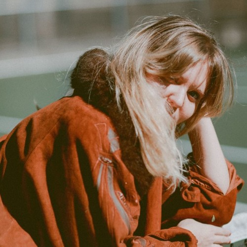 Cassie Shankman's avatar