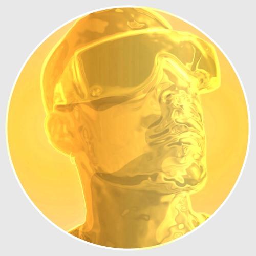 Crisp Arcs's avatar