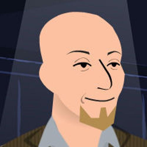 Erick Lind's avatar