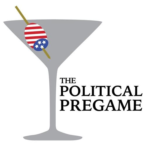 The Political Pregame's avatar