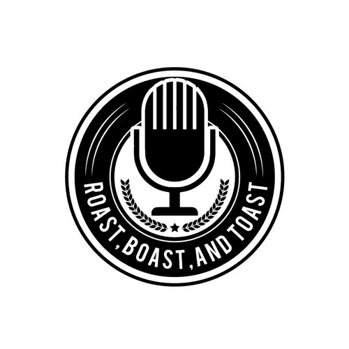 RBTPodcast: Roast, Boast, & Toast's avatar