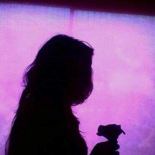 Lussÿ's avatar