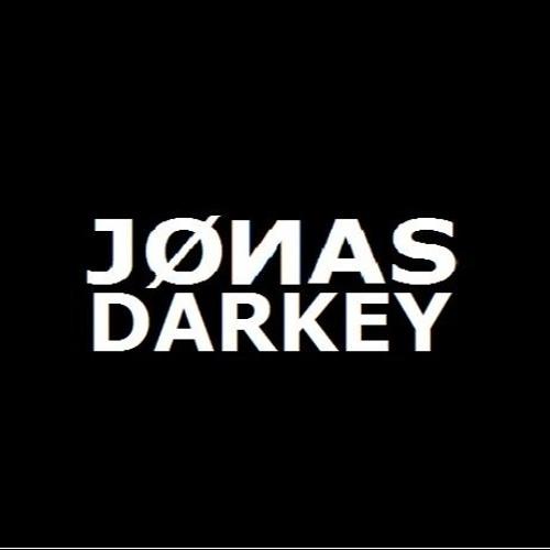 JØ DARK's avatar