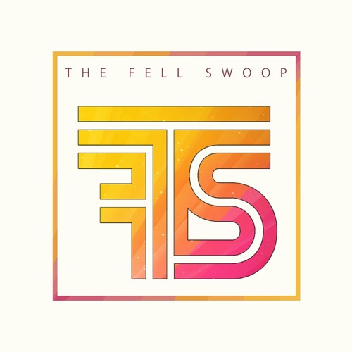 The Fell Swoop's avatar