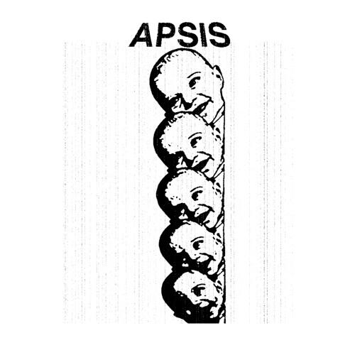 APSIS's avatar