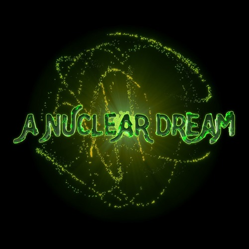 A Nuclear Dream's avatar