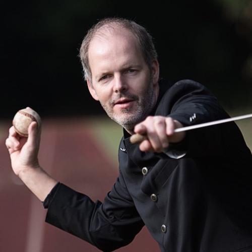 Thorsten Encke, composer - conductor's avatar
