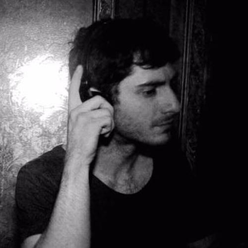 Matt Kovic's avatar