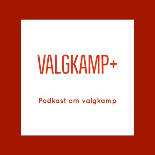 Valgkamp+'s avatar