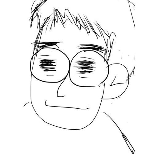 hex125's avatar