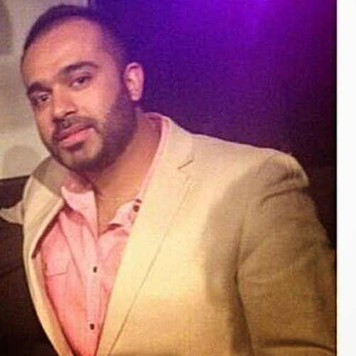 suleman noor's avatar
