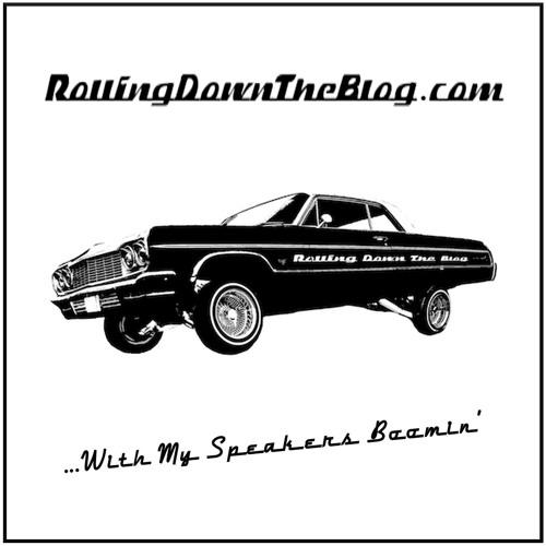 RollingDownTheBlog.com's avatar