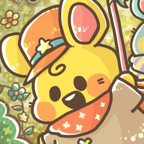 ぴかど〜る's avatar