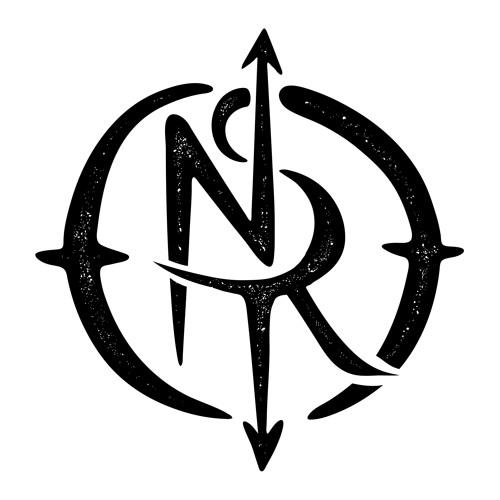 NEЯEIS's avatar