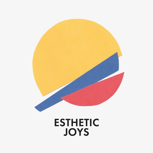 Esthetic Joys's avatar