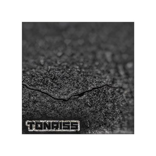 Tonriss's avatar