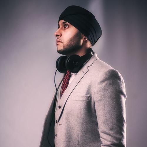 Dara Singh Musiik's avatar