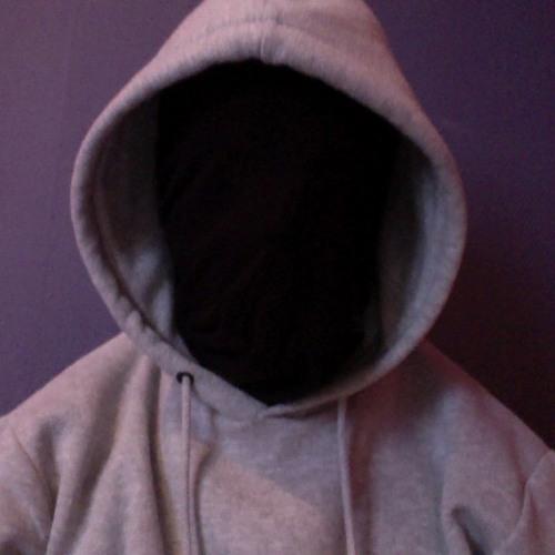 RIOT's avatar
