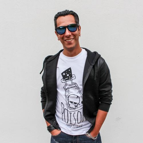 Francesco Zeta's avatar