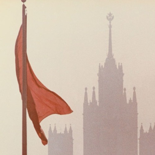 #sovietwave's avatar