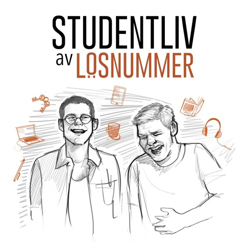 Studentliv av Lösnummer's avatar