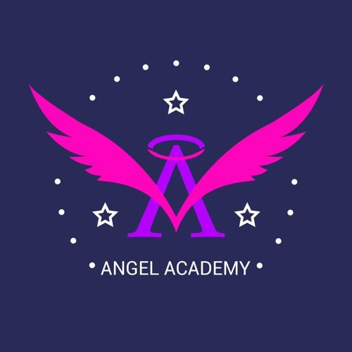 Ангельская Академия's avatar