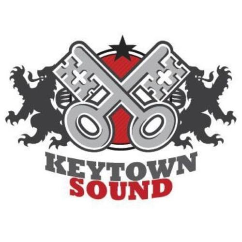 Keytown Sound's avatar