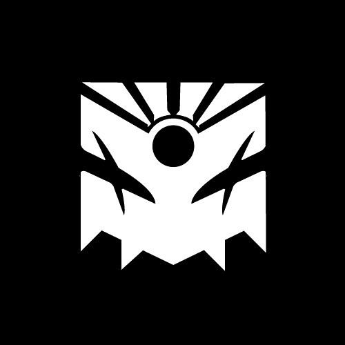 Dedman's avatar