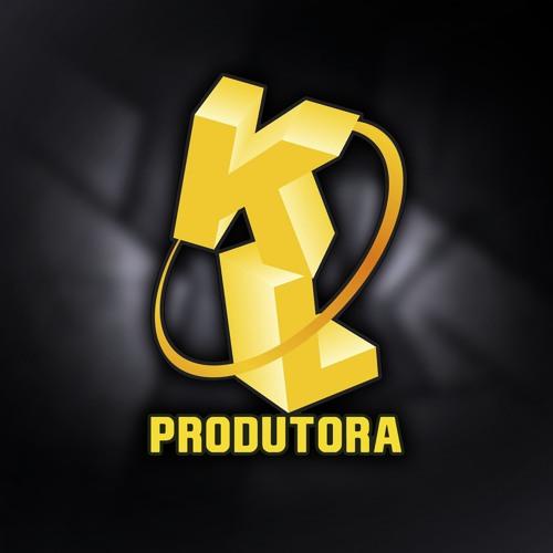 KL Produtora's avatar