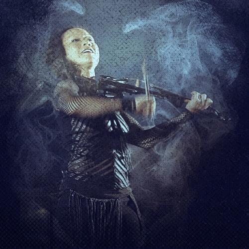 IRISH CÔ's avatar