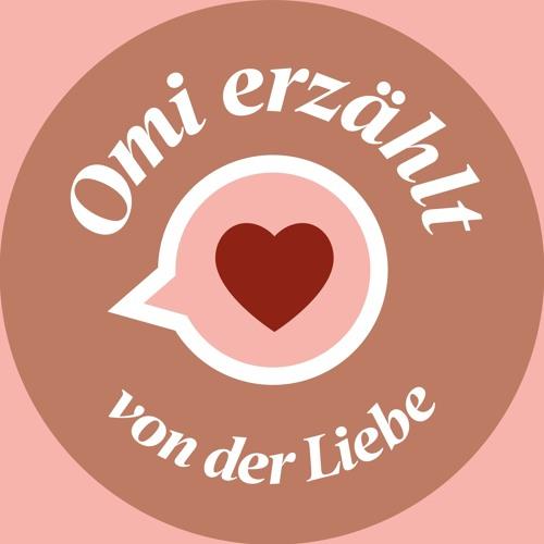 Omi erzählt von der Liebe's avatar