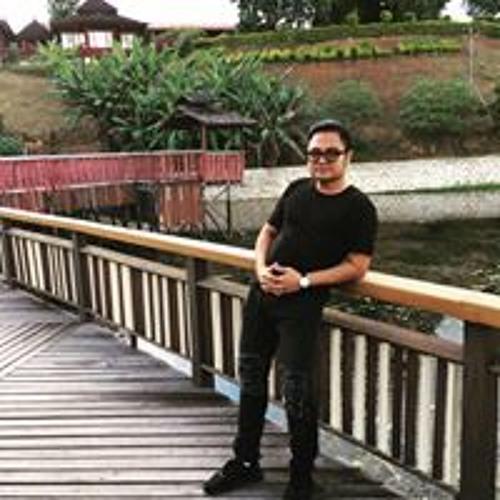 Kyaw Htet Win's avatar