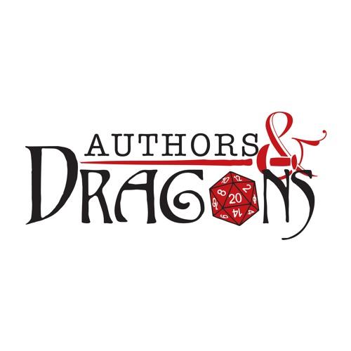 Authors & Dragons's avatar