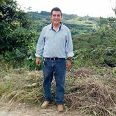 Luis Ramón Pascacio