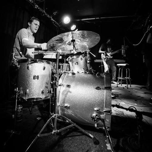 Dave Agee Trio